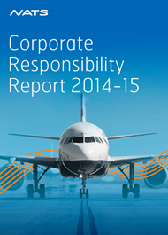 Corporate Responsibility Summary Report