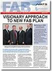 FAB News March 2010