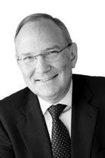 Nigel Fotherby
