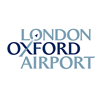 NATS Selected to Manage Integration of New Radar at London Oxford Airport