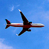 UK Flights Show Underlying Increase Of 2.4% In May 2011