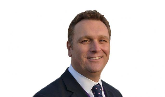 Derek Provan