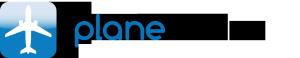 Plane Finder logo