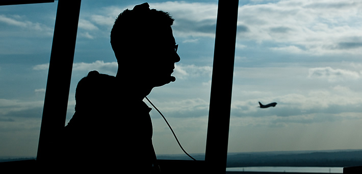 CANSO air traffic safety conference to open in Scotland