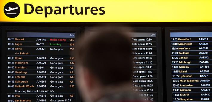 news_Heathrow_2012_56
