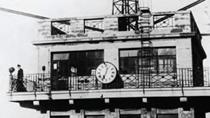 Historic Timeline