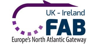 UK-Ireland FAB delivering real savings