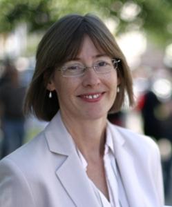 Catherine Mason