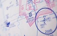 Aeronautical charting