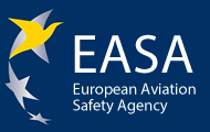 EASA Medical Examinations