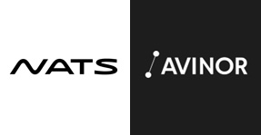 NATS and Avinor announce plans for a shared AIM system