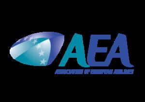 AEA_Logo_docs