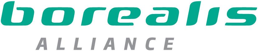 logo_borealis_greenish