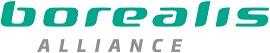 logo_borealis_greenishcr