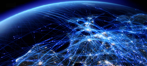 The Single European Sky initiative was set up to address these challenges, whilst reducing the cost of air traffic service provision and increasing Europe's capacity to meet forecast growth in demand for air traffic.