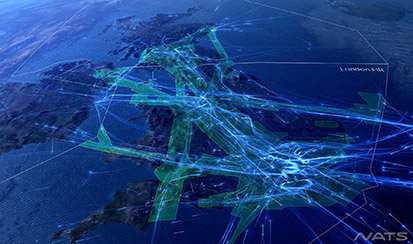 Trainee Air Traffic Controller >> NATS - A global leader in air traffic control and airport performance