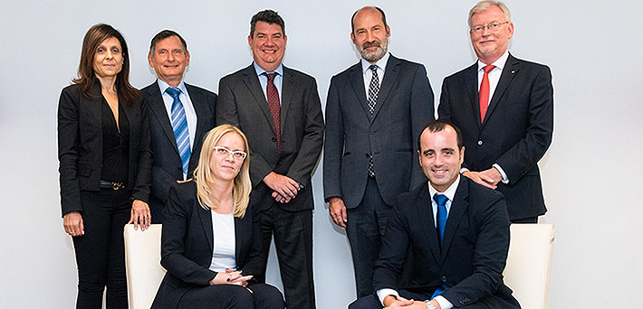 A6 Alliance members renew commitment to deliver SESAR