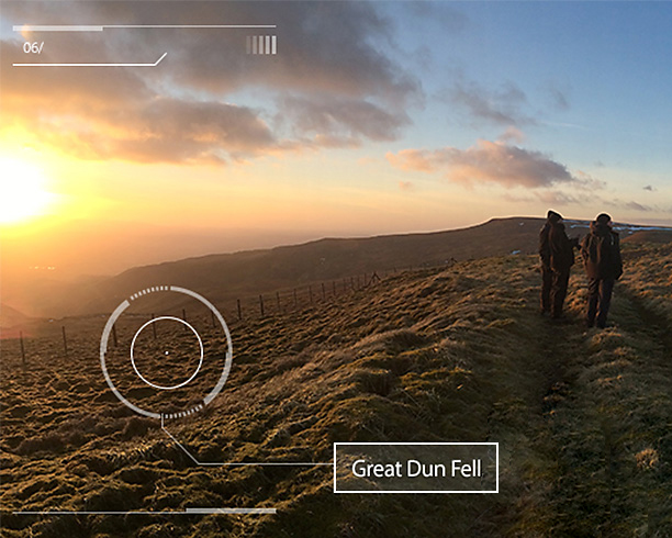 image_in_article_great_dun_fell_02