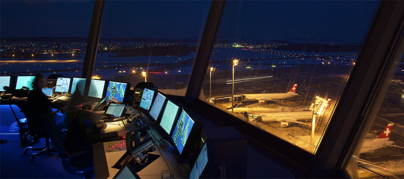 A6 Alliance widens SESAR collaboration to include  Switzerland's skyguide