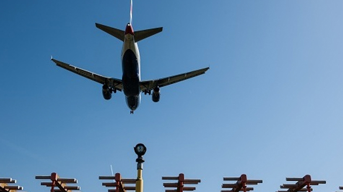 Enhanced Time Based Separation adds valuable resilience to Heathrow operation