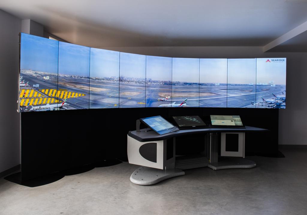 http://www.nats.aero/wp-content/uploads/2017/05/Digital-tower-demonstrator-1024x718.jpg