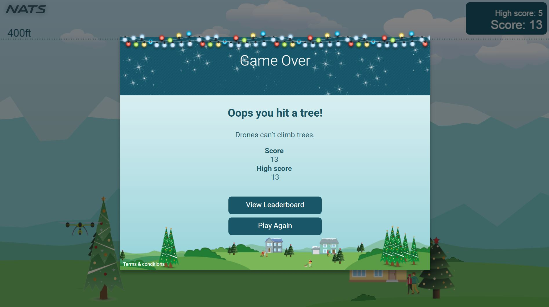 maplin drone with Christmas Drone Game Set Take Off Festive Season on Christmas Drone Sales Boom Sparks Privacy Concerns besides Christmas Drone Game Set Take Off Festive Season likewise Theinter video pany together with Atom 1 0 Micro Drone further Best New Drones  ing In 2015 2016 3625296.