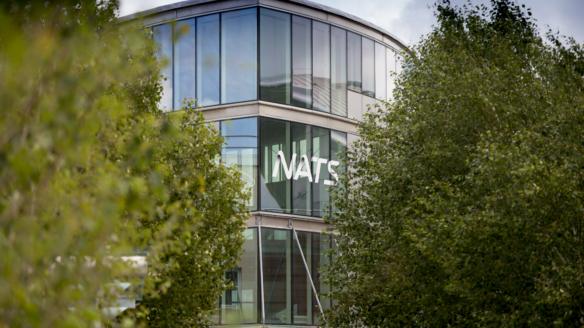 NATS commits to renewable energy