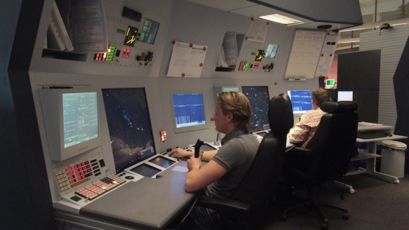 "Dutch air traffic control to adopt NATS ""Intelligent Approach"" system for Schiphol"