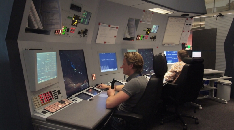 """Dutch air traffic control to adopt NATS """"Intelligent Approach"""" system for Schiphol"""