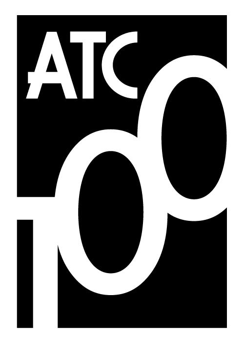 ATC 100 collage
